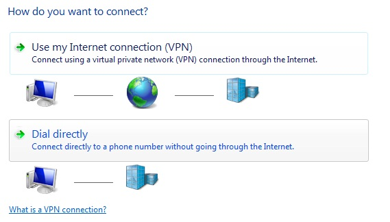 Setup new connection4.jpg