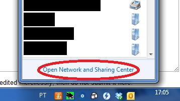 Open network connection.jpg